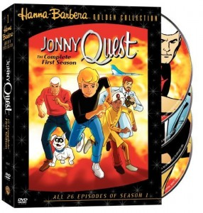 johnny_quest