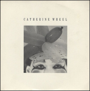 Catherine-Wheel-Balloon-110081