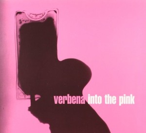 verbena-into-the-pink