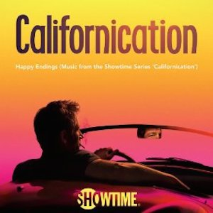 Californication: Happy Endings