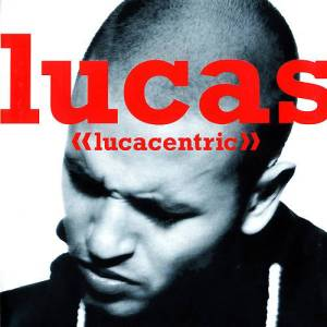 Lucascentric